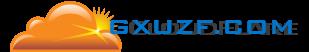 Incapsula|Cloudflare|百度云加速|七牛-四款CDN实用测评